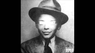 Logic - Disgusting (Feat. C Dot Castro)