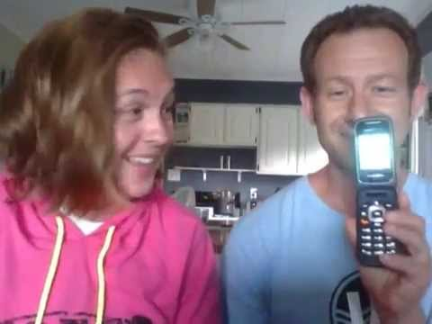 Ten Reasons You Should Go Back to a Flip Phone