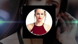 Tere ishq me nache ge new remix ringtone 2019