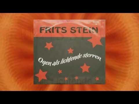 Frits Stein -  Ogen Als Lichtende Sterren   (Instrumentaal)