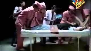 Jindhari - Shael, Soniye Hiriye - Part 2 - YouTube.mp4
