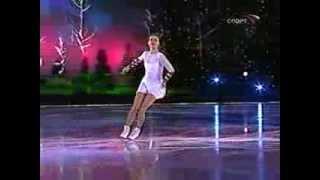 E.Gordeeva 2002 SOI All i want for christmas is you