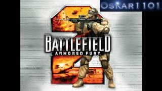 Video BF2 Armored fury theme (HD) download MP3, 3GP, MP4, WEBM, AVI, FLV Desember 2017