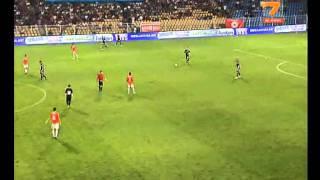 ЦСКА Літекс Суперкубок БГ Частина 8