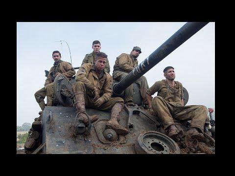 今だからこそ観たい。『永遠の0』など、戦争を描いた映画4選