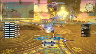 Final Fantasy Timeworn Thiefs Map — Ezgame