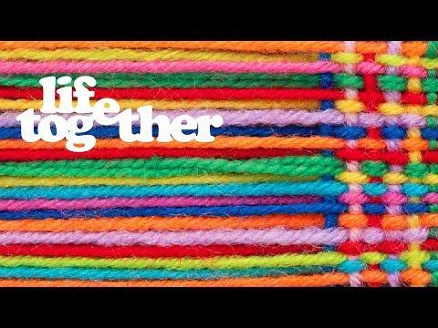 Life Together [Part 1]: Smelling Like Jesus