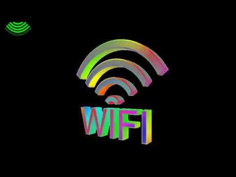 High Power 2 Antenna WIFI USB Wireless Adapter
