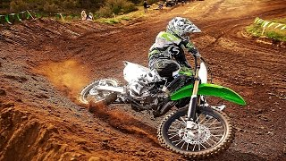 Download Video 2 STROKE COMPILATION | NO MUSIC | MOTOCROSS MP3 3GP MP4