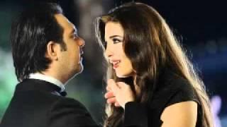 Wael Jassar - Mawjou3. - habak habibi