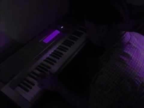 Ty-B music ~Musical Prodigy~
