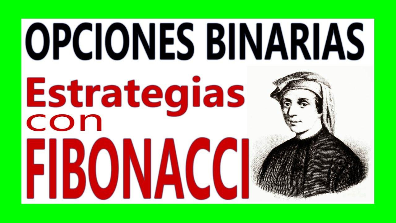Opciones binarias fibonacci