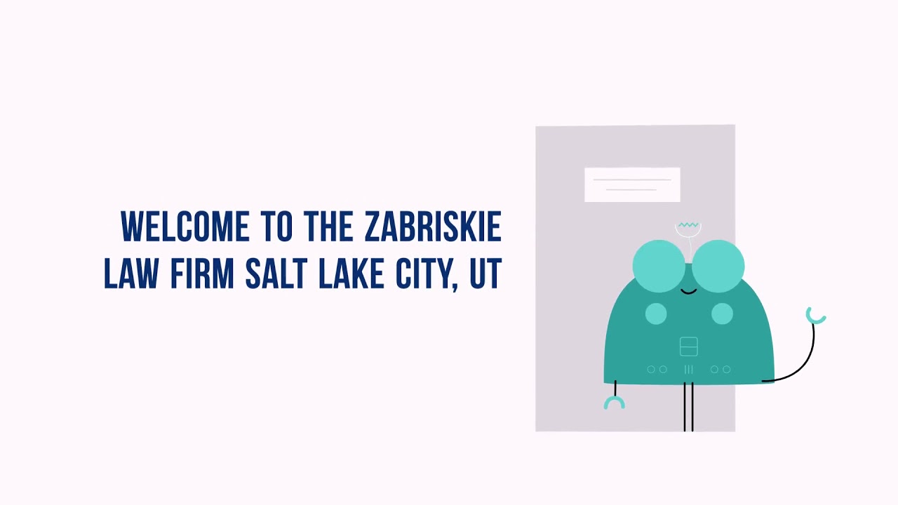 The Zabriskie Law Firm : Criminal Lawyer Salt Lake City UT