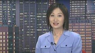 Hong Li's Talk Show    Topic: Wills and Trust