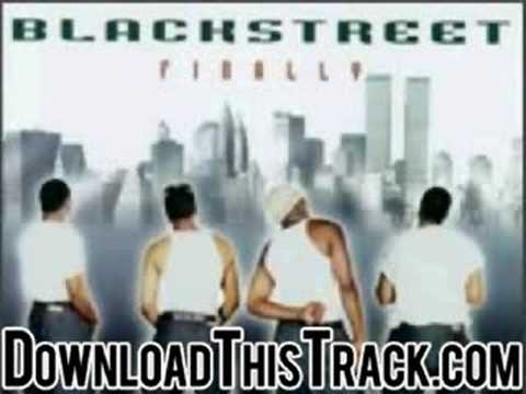 blackstreet - Take Me There(Remix) - Finally