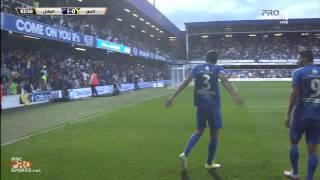فيديو : شاهد هدف مباراة الهلال والنصر 1-0 – كاس السوبر