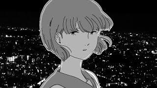 ものんくる / 空想飛行【MV】