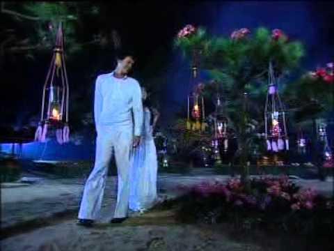 Penty Nur'afiani - Pangeranku STF Aladin  [ Original Soundtrack ]