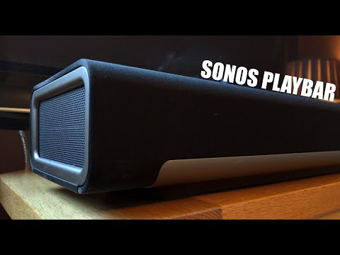 the-sonos-playbar---review