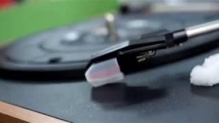 Comment changer sa pointe de lecteur vinyle ? TrendsHome