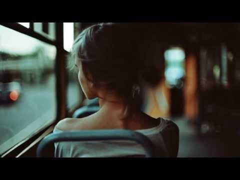 Delta Spirit - California [HD] + lyrics