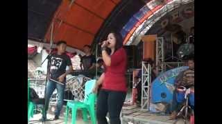 Tetep Demen (Live Show Resvita Nada)
