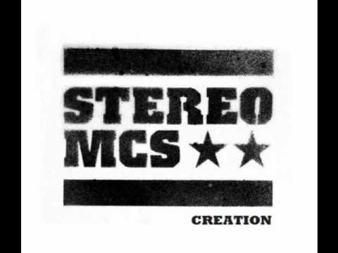 stereo-mcs-creation-callmebaz