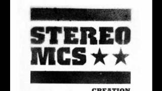 Stereo MC's - Creation