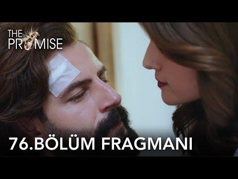 Yemin 76. Bölüm Fragmanı | The Promise Episode 76 Promo
