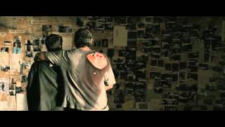Ustanicka Ulica Official Trailer 1 (2012) HD - Redemption Street - http://film-book.com