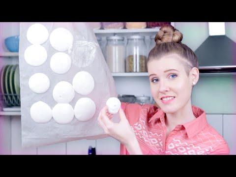 ЖЕЛЕ. Рецепты  готовить желе