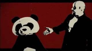 Download FU LONG, kleiner Großer Pandabär Mp3 and Videos