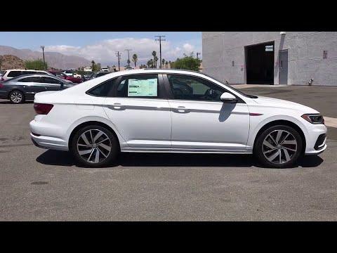 2019 Volkswagen Jetta GLI Palm Springs, Palm Desert, Cathedral City, Coachella Valley, Indio, CA 148