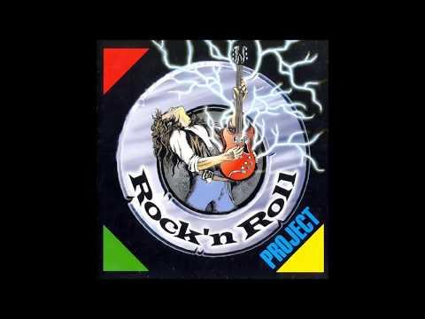 Rock 'N' Roll Project Vol.4