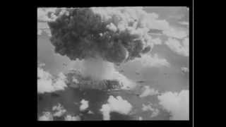 STRAKTOBEAM - Moai Mothership