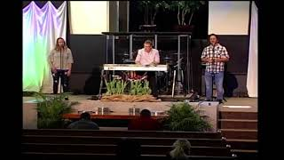 Grace Church - Ever Be-Tremble - 3-30-18