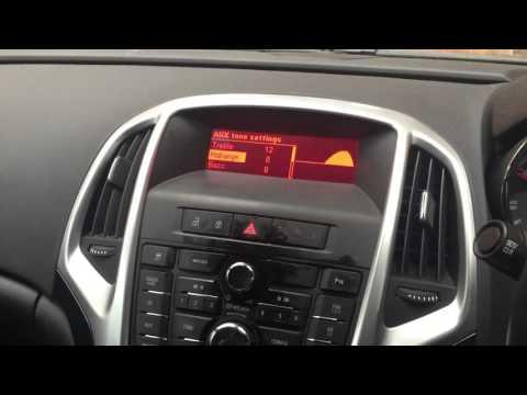 vauxhall astra gtc db audio trex sub inphase ipa4001d amp youtube rh youtube com Vauxhall Astra Trunk Space Vauxhall Astra Black
