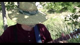 "Sawlon ""The Beach July Fourth 2011 - Movie Shorts"""