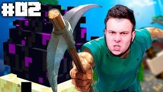 видео Blockman Multiplayer for Minecraft скачать на Андроид бесплатно