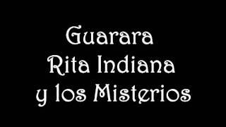 Play Guarara