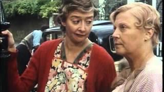 Hercule Poirot ( Season 1 Episode 4) Four and Twenty Blackbirds