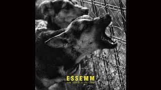 Essemm - Nem akarok olyan lenni (Audio)