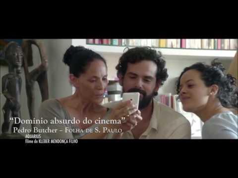 OBSERVATORIO CULTURAL -  CINEMA PARAIBANO - PRIMEIRO BLOCO
