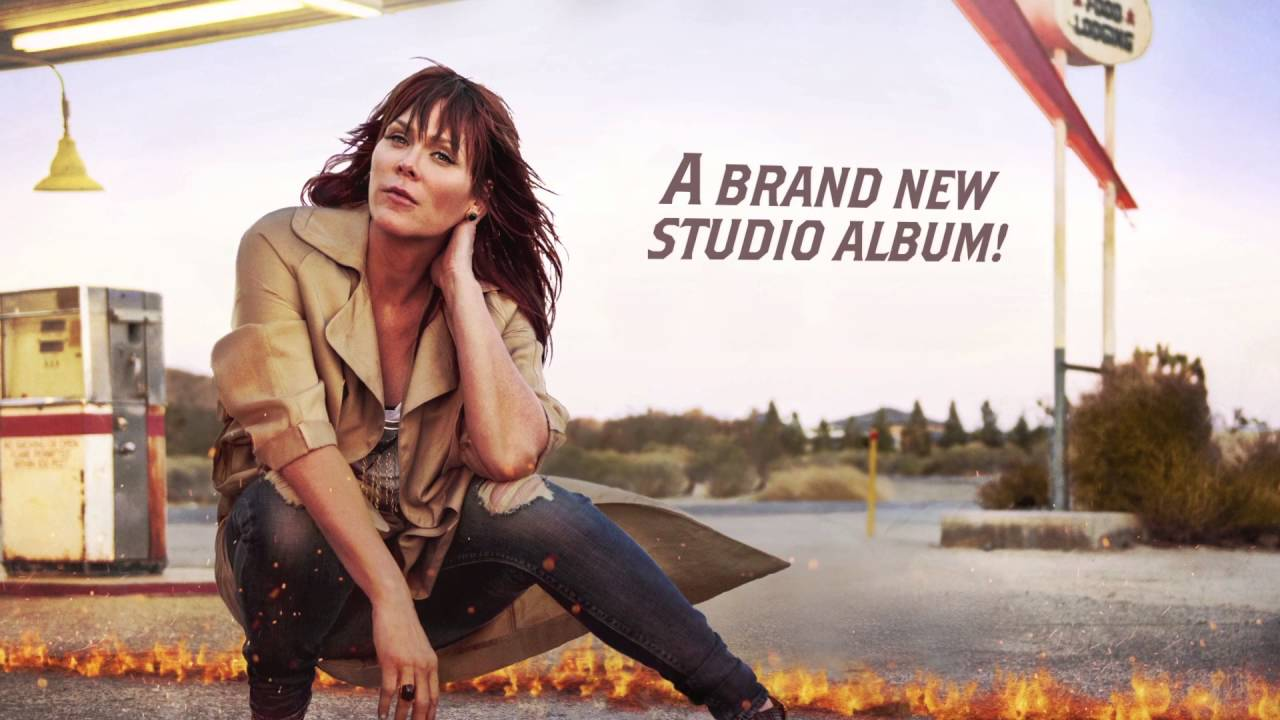 beth-hart-fire-on-the-floor-album-trailer-beth-hart