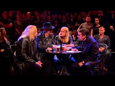 Jools Holland & Judas Priest