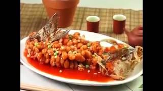 How To Make Fish Curry | फिश करी | Easy Cook (Saran Tech).