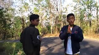 "Video Gus Azmi""Kun Anta"" download MP3, 3GP, MP4, WEBM, AVI, FLV Oktober 2018"