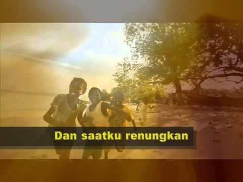 GMB Esokkan kujelang ( Editor: Sara Saba)