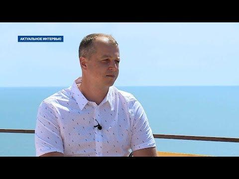 НТС Севастополь: Почему ТОСы Севастополя нуждаются в увеличении ежегодного финансирования?