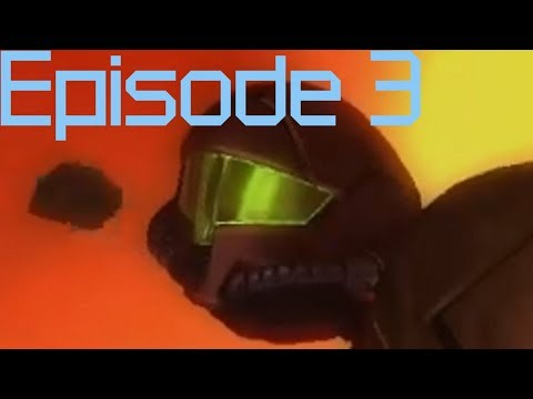 Metroid: Other M - Maxximum Edition - Episode 3 - [No Commentary]